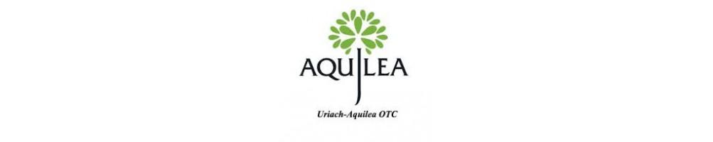 AQUILEA-URIACH