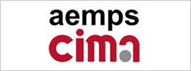 aemps.jpg