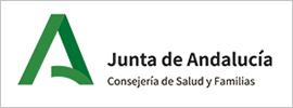 junta2.jpg